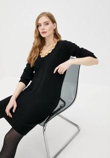 Платье Pinko UNIQUENESS