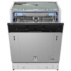 Встраиваемая посудомоечная машина 60 см Haier HDWE14-094RU