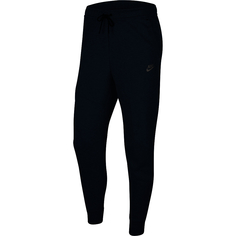 Мужскиебрюки Tech Fleece Jogger Nike