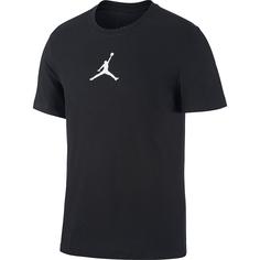Мужскаяфутболка Jumpman Dri-FIT Short Sleeve Crew Jordan