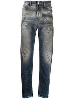 Diesel джинсы D-Vider 009NH