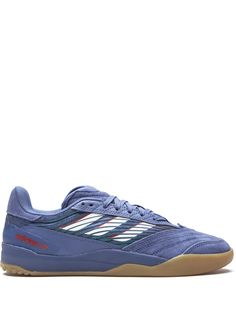adidas кроссовки Copa Nationale
