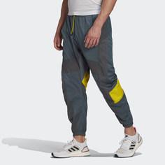 Брюки adidas Sportswear Woven