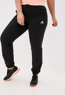 Брюки спортивные adidas W SL STAN E PT