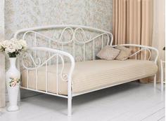 Кровать Sofa Woodville