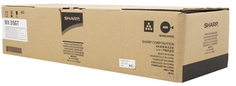 Тонер-картридж Sharp MX-315GT (черный)