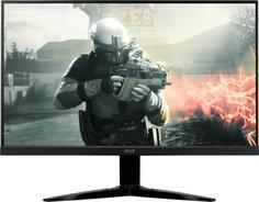 """Монитор Acer KG241Qbmix 23.6"""" (черный)"""