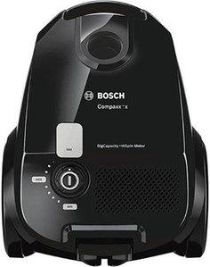 Пылесос Bosch