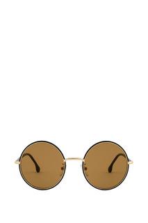 Солнцезащитные очки Paul Smith