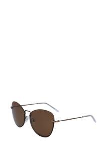 Солнцезащитные очки D K N Y Dkny