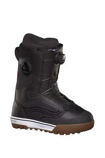 Ботинки для сноуборда MN AURA Vans