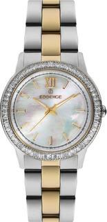Женские часы в коллекции Femme Женские часы Essence ES-6644FE.220