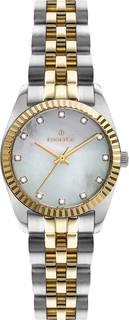 Женские часы в коллекции Femme Женские часы Essence ES-6664FE.220