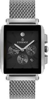Мужские часы в коллекции Ethnic Мужские часы Essence ES-6657ME.350