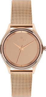 Женские часы в коллекции Femme Женские часы Essence ES-6687FE.410