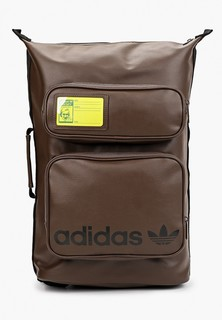 Рюкзак adidas Originals STAN BACKPACK