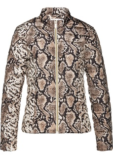 Куртка стеганая Bonprix