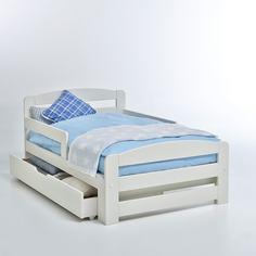 Кровать LaRedoute