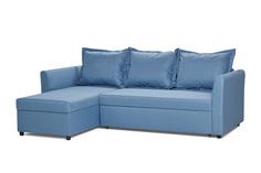 Угловой диван-кровать Монца Hoff