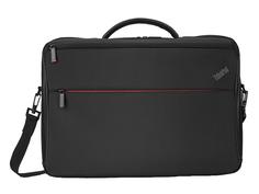 Сумка 15.6 Lenovo ThinkPad Professional Black 4X40Q26385