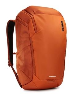Рюкзак Thule Chasm 26L Orange 3204295 / TCHB115AUT