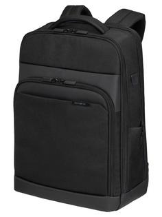 Рюкзак Samsonite Mysight Laptop Backpack 17.3-inch Black KF9*005*09