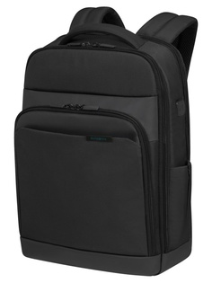 Рюкзак Samsonite Mysight Laptop Backpack 15.6-inch Black KF9*004*09