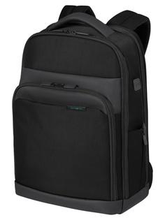 Рюкзак Samsonite Mysight Laptop Backpack 14.1-inch Black KF9*003*09