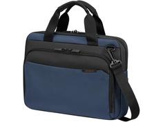 Сумка 14.1-inch Samsonite Mysight Briefcase Blue KF9*001*01