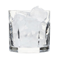 Ведро для льда Sagaform Club