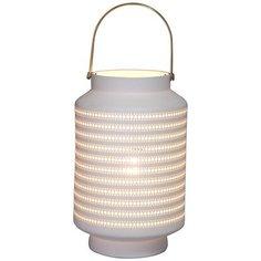 Настольная лампа декоративная ESCADA