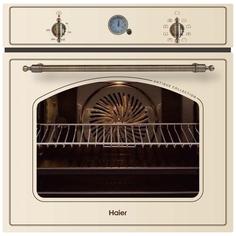 Электрический духовой шкаф Haier HOX-C09ATQBC