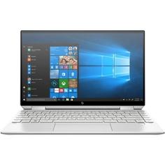 Ноутбук HP Spectre 13x360 13-aw2021ur Silver (2X1X1EA)