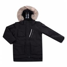 Детская куртка Parker Molo