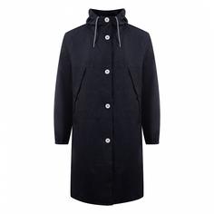Женскаякуртка Long Rain Coat Helly Hansen
