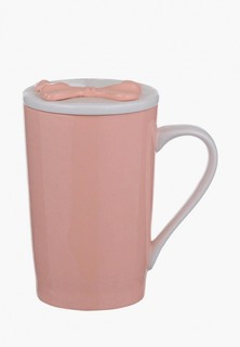 Чашка чайная Decogallery