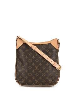 Louis Vuitton сумка через плечо Odeon PM 2013-го года