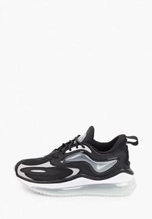 Кроссовки Nike W AIR MAX ZEPHYR