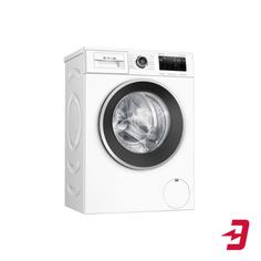 Стиральная машина Bosch Serie | 6 WLR245H2OE