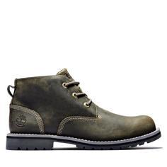 Ботинки Larchmont II WP Chukka Timberland