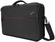 """Сумка для ноутбука Lenovo ThinkPad Professional 15.6"""" (черный)"""