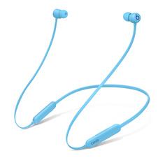 Наушники Beats Flex (голубой)