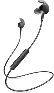 Гарнитура Philips TAE4205BK (черный)