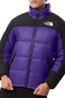 Куртка HMLYN INSULATED JACKET THE NORTH FACE