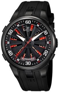 Наручные часы Perrelet Turbine XL Vegas A4054/1