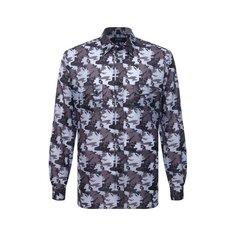 Рубашка KNT