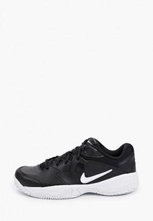 Кроссовки Nike NIKE COURT LITE 2