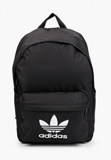 Рюкзак adidas Originals AC CLASSIC BP