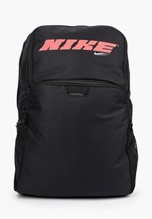 Рюкзак Nike NK BRSLA XL BKPK-9.0 PX GF