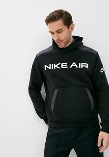 Худи Nike M NSW NIKE AIR PO FLC HOODIE